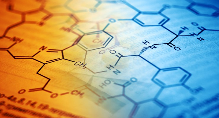Pandemic Underscores Importance of Medtech Material Innovation