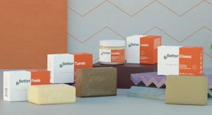 &Better Launches All-Natural Product Line