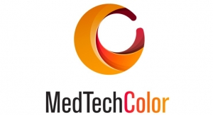 Non-Profit Group Launches Initiative to Diversify Medtech Workforce