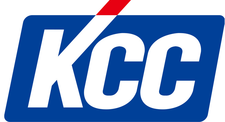 KC Corporation