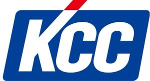 15. KC Corporation