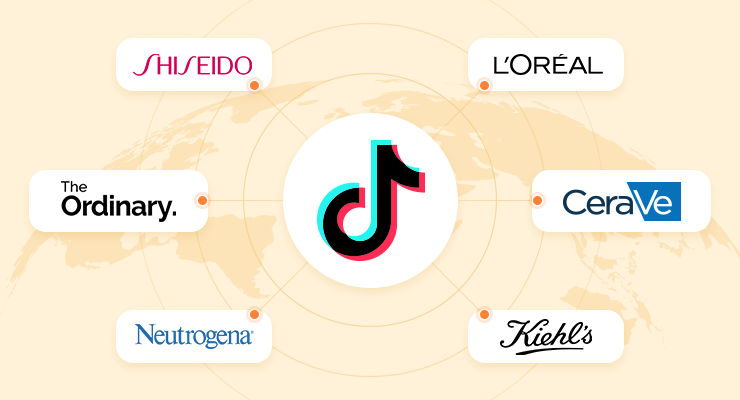These are the Hottest Skin Care Brands on TikTok