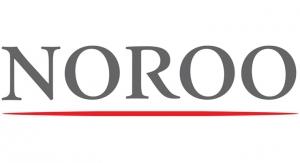 Noroo Paint Co. Ltd.
