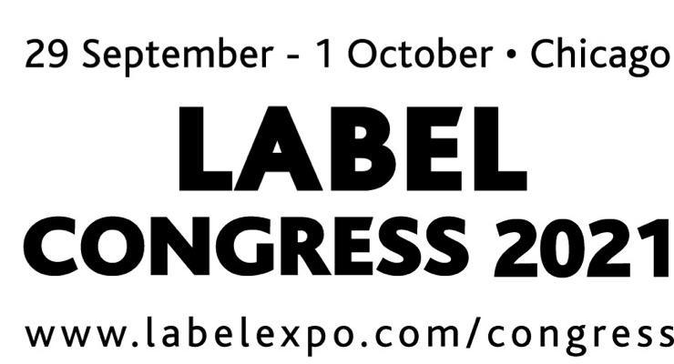 Label Congress 2021 announces educational program