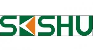 SKSHU (3trees)
