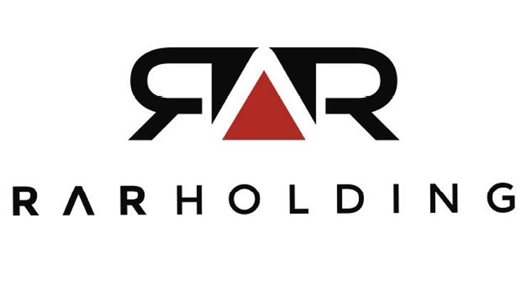 Ritver Paints & Coatings (RAR Holding)
