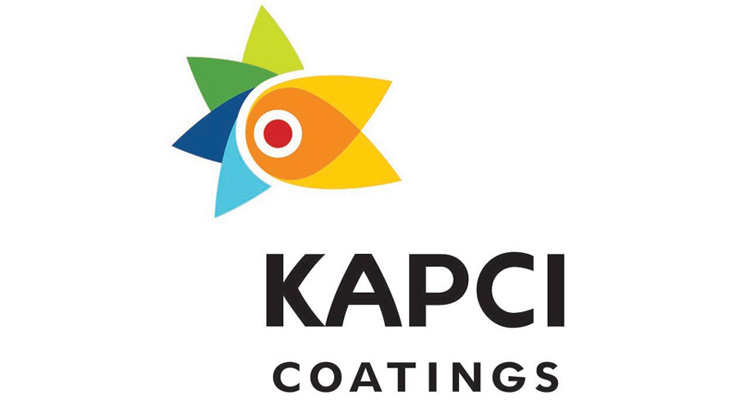 Kapci Coatings