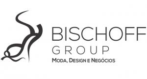 74. Briolf Group S.L