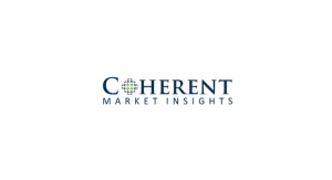 Smart Baby Thermometers Market to Top $902.9M By 2027