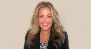 AkzoNobel's Michelle Sullivan Appointed US Sales Director