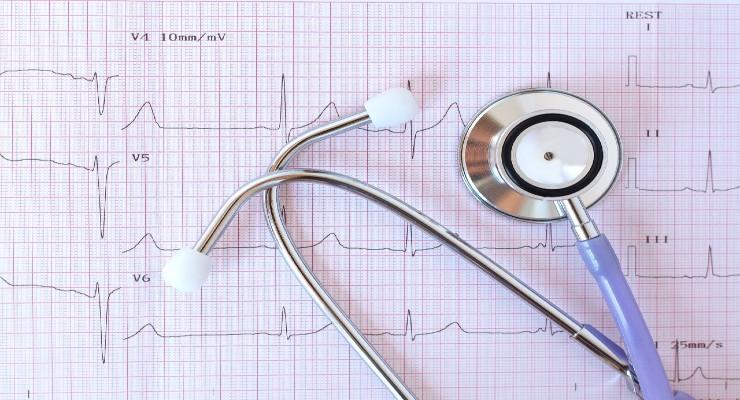 AliveCor, Acutus Medical Partner to Manage and Treat Cardiac Arrhythmias