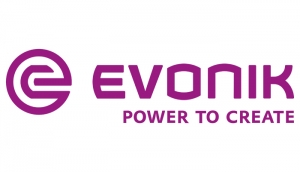 Low Emissions Epoxy Technology for Moisture Vapor Barrier Flooring Application