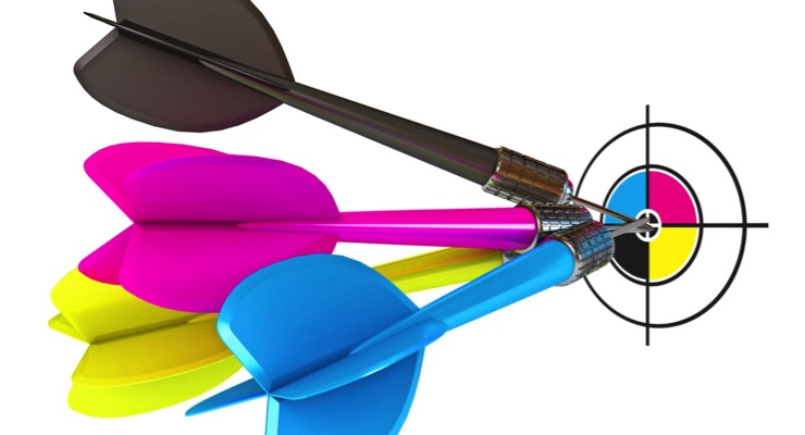 Five Tips to Getting Inkjet Investment Right