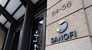 Sanofi to Acquire Translate Bio for $3.2B