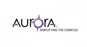 FDA OKs Aurora Spine