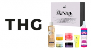 The Hut Group Acquires Cult Beauty