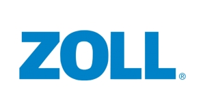 Zoll to Distribute Portable Targeted Temperature Management System in Asia