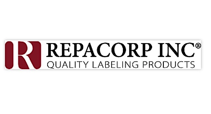 Repacorp acquires T&T Graphics