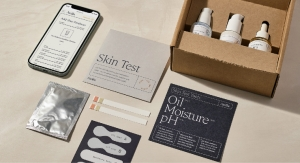 Function of Beauty Acquires Personalized Skin Care Company Atolla