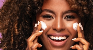 Top 10 Skin Care Moisturizers By Search Volume in Beauty