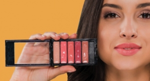 Top 10 Beauty Brands for Makeup Palettes in Color Cosmetics