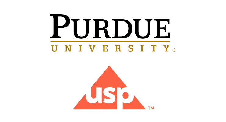 Purdue University & US Pharmacopeia Launch Pharmaceutical Industry Technology Forum