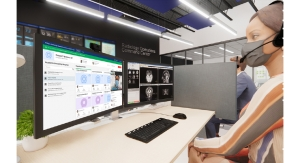 Philips, Akumin Partner to Advance Radiology Performance and Quality