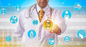 Leveraging Clinical Trial Outcomes Through Medication Adherence