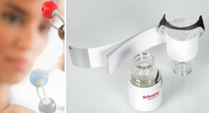SchreinerMediPharm develops specialty label to assist clinical trials