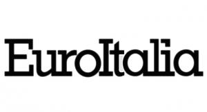 27. Euroitalia