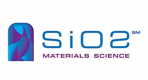 SiO2 Receives $64M Contract from US Government