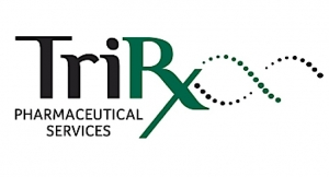 TriRx Completes Acquisition of Elanco Animal Health Facility