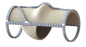 Hancock Jaffe Laboratories Receives FDA Breakthrough Designation for VenoValve