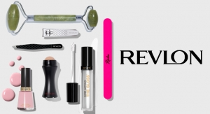 Revlon Reports Net Sales Growth in Second Quarter of 2021