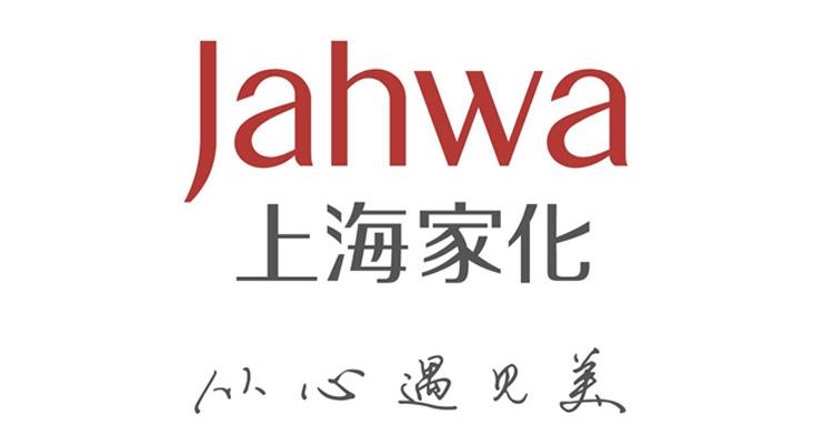 Shanghai Jahwa