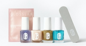 GlossLab Opens 9th Nail Studio & Will Expand Product Line Next Year