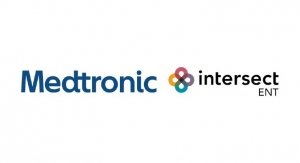 Medtronic to Buy Intersect ENT for $1.1B