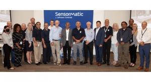 Sensormatic Solutions Advances Record 70 Patent Filings in 2020