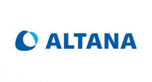 Half-Year Results: ALTANA Posts Double-Digit Growth