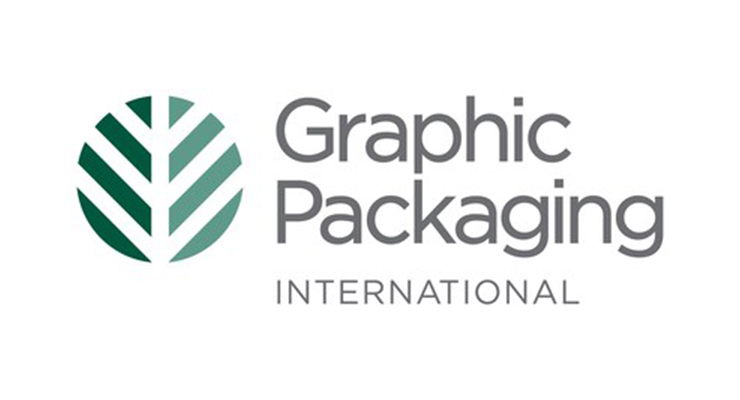 Graphic Packaging Publishes 2020 ESG Report