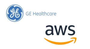 GE Healthcare, AWS Partner to Transform Care Delivery