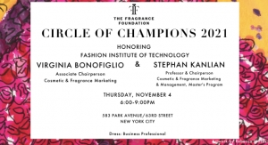TFF Announces 21st Annual Circle of Champions Event