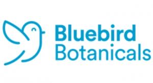 Bluebird Botanicals Acquires CBD Brand Precision Botanical