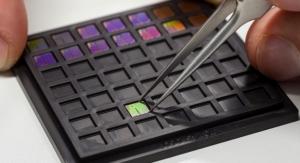 CSEM, USJC Partner to Develop an Ultra-Low-Power Chip