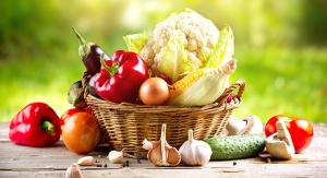 Plant-Based Diet May Lower Heart Disease Risk in Young Adults, Older Women