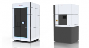 Amgen, USC Provide Researchers Access to Thermo Scientific Cryo-EMs
