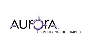 Aurora Spine Begins ZIP Interspinous Fixation Device Trial
