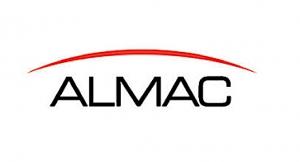 Almac, PILA PHARMA Enter API Manufacturing Pact