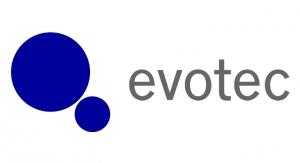 Evotec Opens cGMP Manufacturing Facility in Redmond, WA
