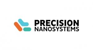 Precision NanoSystems Announces Plans to Expand Global Headquarters